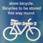 Store Bicycle